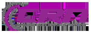 Crisis Relief Network logo
